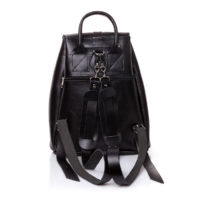 irisandals-black-leather-backpack