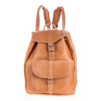 irisandals_leather-backpack-xl