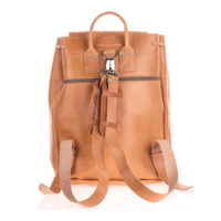 irisandals_leather-backpack-xl-travel-size