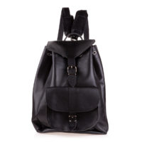 irisandals_leather-backpack-black-xl