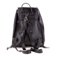 irisandals_leather-backpack-black-xl-traveljpg
