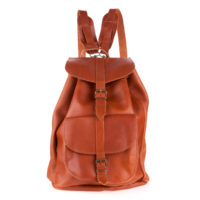 irisandals_leather-backpack-brown-xl