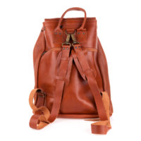 irisandals_leather-backpack-brown-travel-bag-xl
