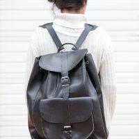 irisandals_xl-travel-racksack-black