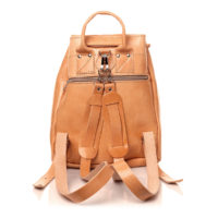 tan-leather-backpack_signature