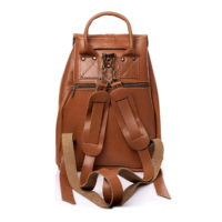 brown-leather-backpack_irisandals