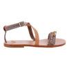 anemone sandals_IRISANDALS_IRIS