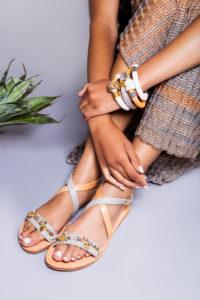 shop iris sandals